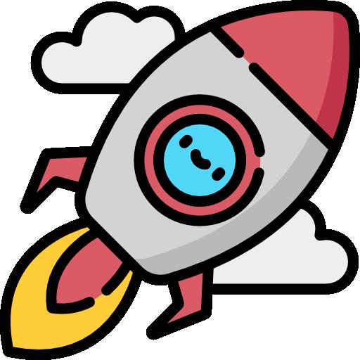 7 tipos de lanzamientos de programas online