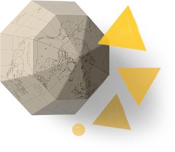 launch manager digital certificada consultoria prelanzamiento